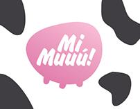 Propuesta empaques MiMuuú!