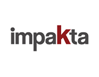 Impakta sitio web / Diseño y maquetación web