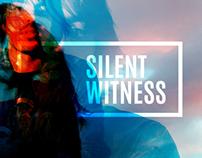 Silent Witness — Modulate 057