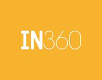 INTERNI | IN360