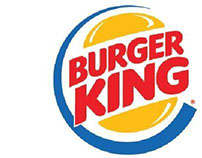 BURGER KING PAKISTAN | Digital Media