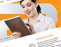 Web pages v02