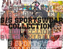 Sportswear Collection