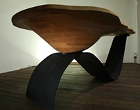 IsLand (table)