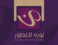 Norah Identity