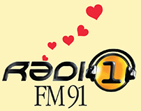 Valentine's Day | Radio One FM 91