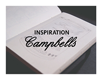 Inspiration Campbell