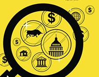 Bloomberg: Regulation 2014 INFOGRAPHIC