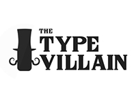 The Type Villain