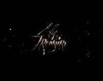 TREASURE - MY TREASURE / VFX