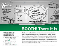 Booth! There It Is - White Paper