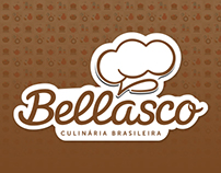 Web Site - Bellasco