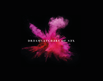 Dreamcatchers of Sex