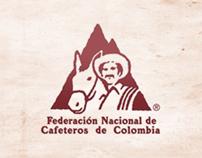 Parque Nacional del Café S3D