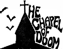 The Chapel Of Doom