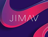 JIMAV