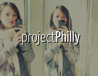 projectPhilly