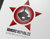 Gamers Republic