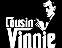 Cousin Vinnie / Primo Vinnie