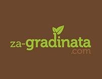 za-Gradinata logo