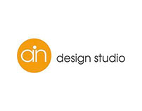 AN Design Studio redesign