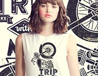 TRIP WITH ME_RAW TANK
