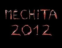 // WORKSHOP BTS 2012 MYRIAM MECHITA