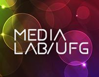 Media Lab / UFG 2013