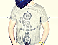 TRIP WITH ME