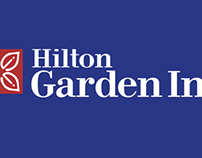 Hilton Garden Inn Austin