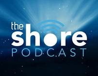 The Shore Podcast