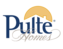 Pulte Home Video