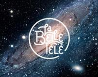 La Belle Télé