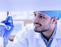 Microbiología Industrial / Industrial Microbiology