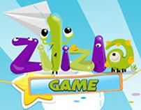 Zilizla Game