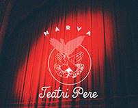 Narva Teatri Pere