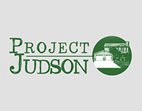 Project Judson