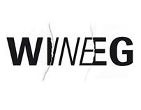 WINEG