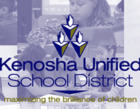 Kenosha Unified School District Informational Video