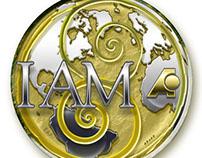 International Albert Medallion