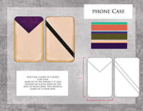 Accessory Design: Small Leather Goods