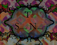 Spiritual Nomad