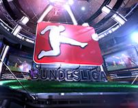 ESPN Soccer Weekend