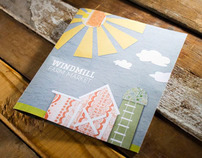 Windmill Farm Market Brochure