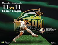 Soccer 11v11