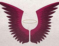 Triangel Wines - California