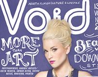 VOID Magazine