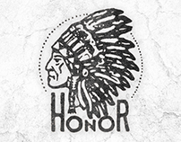 HONOR Chief