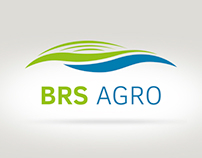 Branding | BRS Agro
