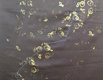 Fabric SIlkscreen